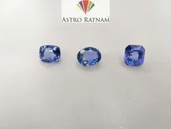 Real Blue Sapphire