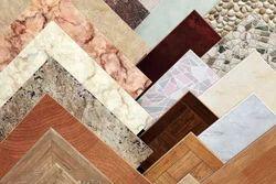 Dubond Ceramic Tiles