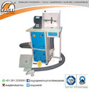 Single Station Dust Collector with Outside Suction Hose