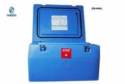 Cold Box .  22.45 Litres Model:  CB-444l