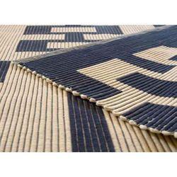Cotton Handloom Floor Rugs