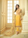 PR Fashion Launched Festive Season Designer Suit