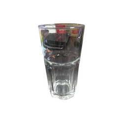 Central 420 Ml Glass