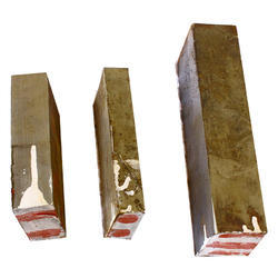 Domex 700 Ssab Plates At Rs 100 Kilogram S Steel