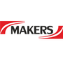 Makers Global Tech Private Limited