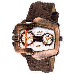 Stylish Mens Analog Watch