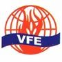 Varsha Fire Engineers