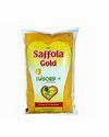 Saffola Gold Edible Oil 1 ltr-Pouch