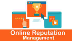 Online Reputation Management Workshop  - Digital Nest