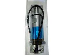Ultrasonic Welding Transducer 20khz
