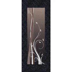 Membrane Digital Door Skin