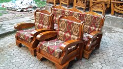 Home Sofa-(Single/Double/Multiple)