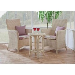 IRA Tea Table
