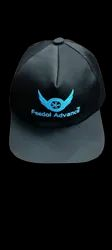 Caps, For Promotional