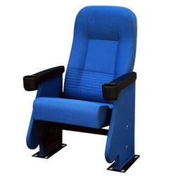 AD-11 Auditorium Chair