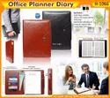Office Planner