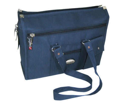 Womens Office Bag