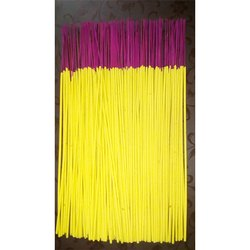 12 Inch Raw Incense Sticks