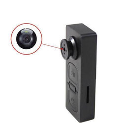 Pin Hole Spy Camera