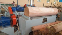 Wood Peeling And Veneer Plant Project Report Consultancy