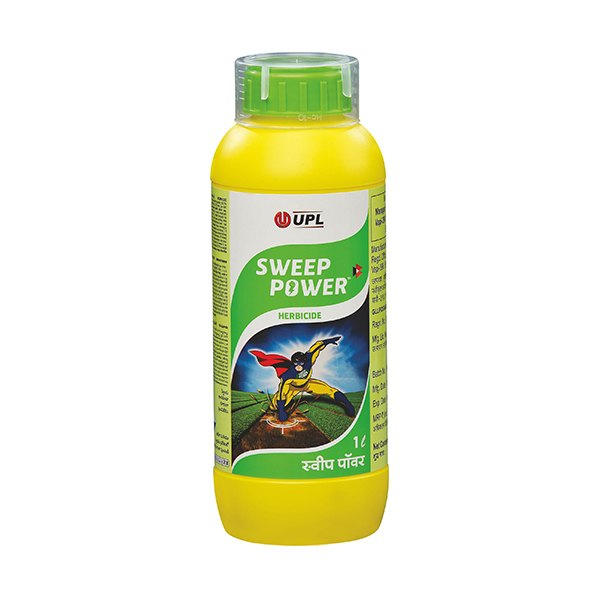 UPL Sweep Power Herbicide, 1 L