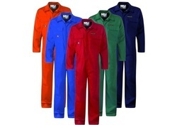 Nylon Uniforms, Size: Large