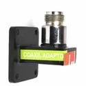 Co-Axial Mount Attenuator