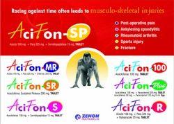 Pharmaceutical Franchise Marketing