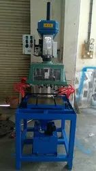 Tapping Machine Multi Tapping
