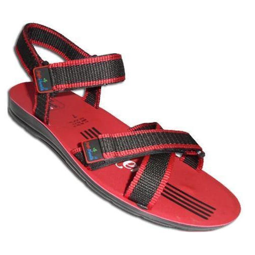 40e071084991 Casual Available In Various Color PU Men  s Sandals