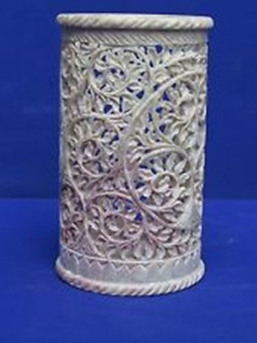 Soapstone Antique Gift Flower Vase At Rs 600 Piece Antique Flower