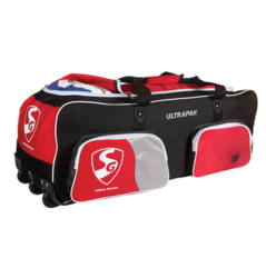 Cricket Kit Bag With Wheel Ultrapack