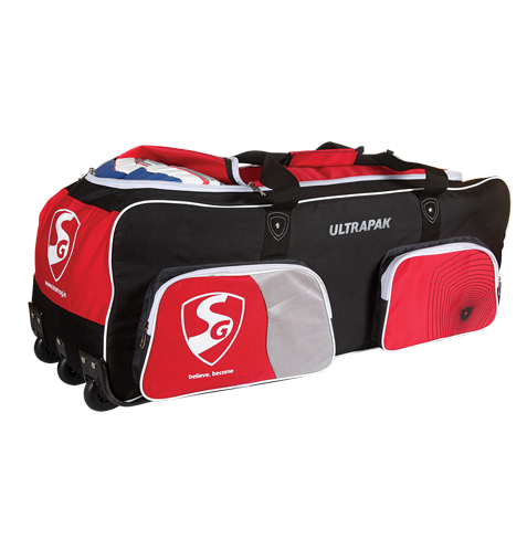 Cricket Ground Equipments - Bola Professional Cricket Bowling Machine  Wholesale Trader from Mumbai 46bf5fc73d8e1