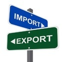 Importer Exporter Code Number (IEC) Services