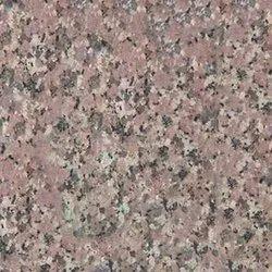 Cheema Pink Granite