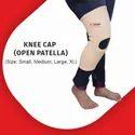 KNEE CAP (OPEN PATELLA)