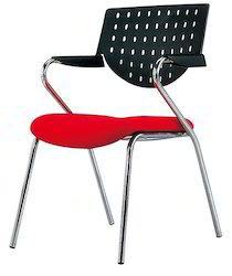 Prima Fix Type Chair
