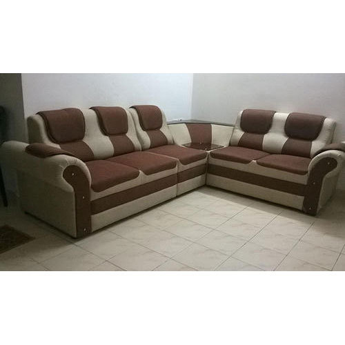 Corner Sofa Set Price In Hyderabad: Office Corner Sofa Le Corbusier Corner Sofa Fa033 Fuleague