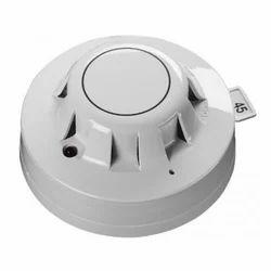 Apollo Make Ionization Smoke Detector