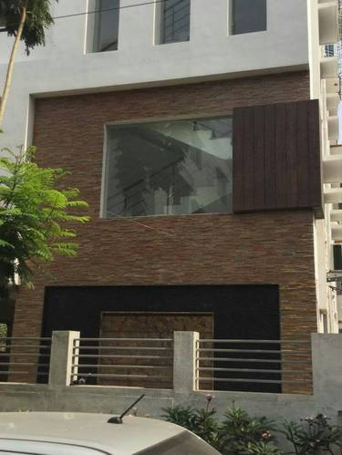Exterior Stone Cladding at Rs 215 /piece | Arumbakkam | Chennai | ID ...