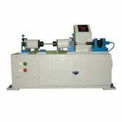 Fatique Testing Machine, Weight: 500-1000Kg