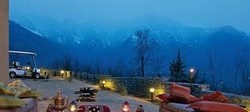 Splendid Of Kashmir Tour