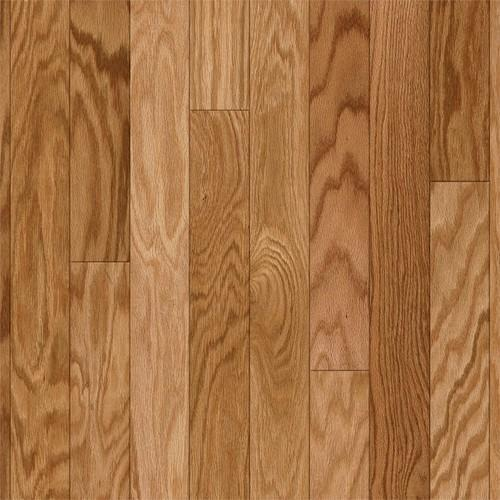 Brown Wooden PVC Flooring