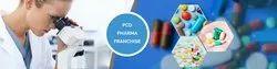 Pharma Franchise In Ballia