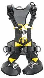 Harness - VOLT International Version