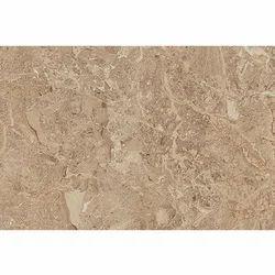Magenta-Ceramic Floor Tiles