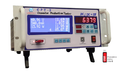 Converter Production Tester-2