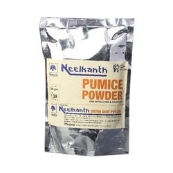 Dental Pumice Powder