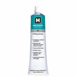 Molykote 55 O-ring Grease