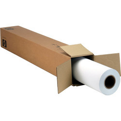 Inkjet Satin Photo Paper Roll